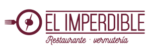 logo el imperdible