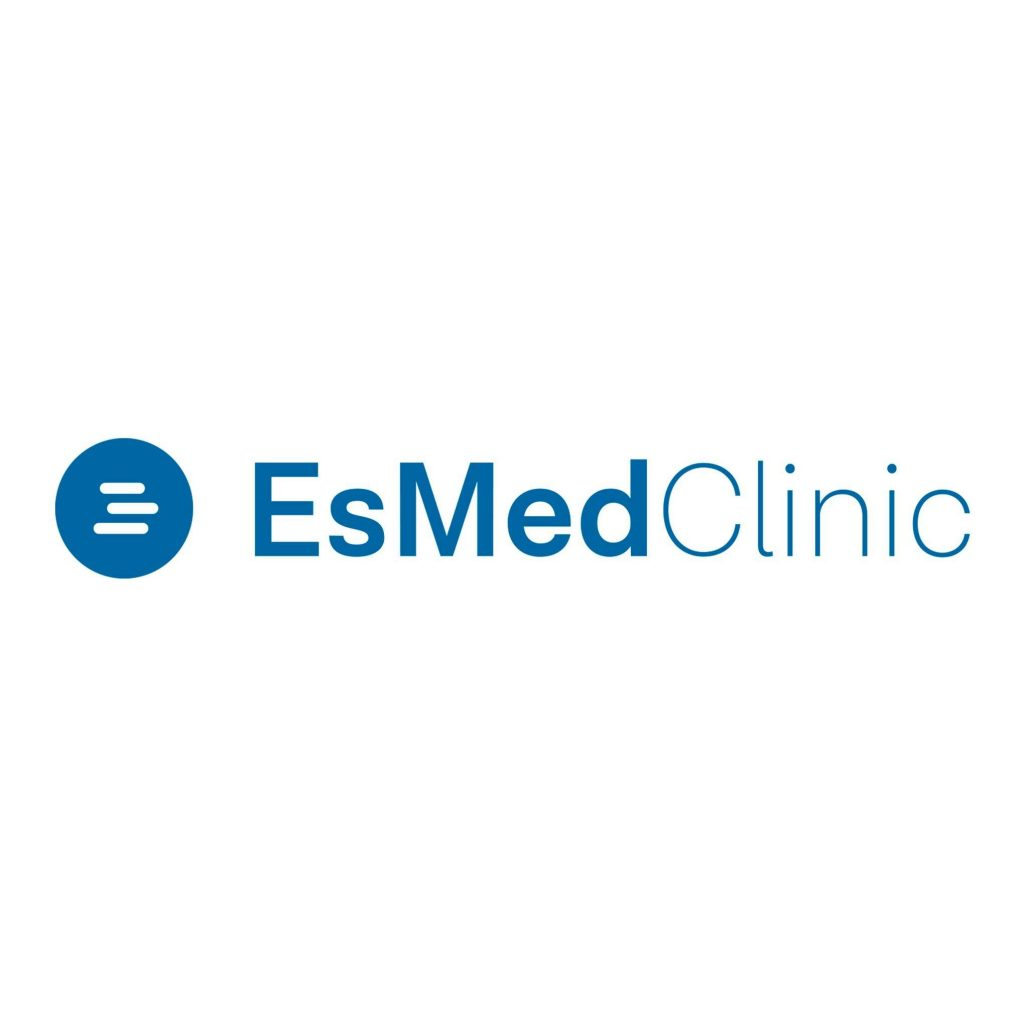 EsMed Clinic