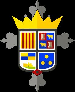 logo del ayuntamiento de betera