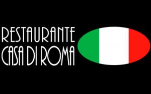 logo-casadiroma-black