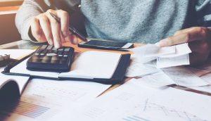 Ayudas para autónomos y PYMES por COVID-19