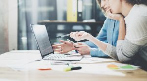 digitalizar un negocio local