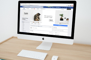 ventajas de las redes sociales para las empresas